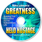 Click here to get a free copy of Mike Litman's CD